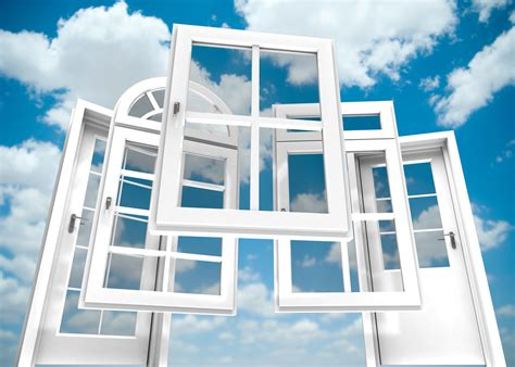 Diy Replacement Upvc Windows Decorating What Is Upvc Windows Giriraj Corporation White Antique Rustique Upvc Windows Gallery