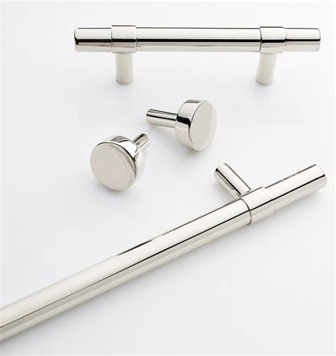Kitchen Cabinet Hardware Knobs And Pulls Best 25 Kitchen Cabinet Knobs Ideas On