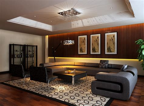 executive office great office design 12 elegant and luxurious executive