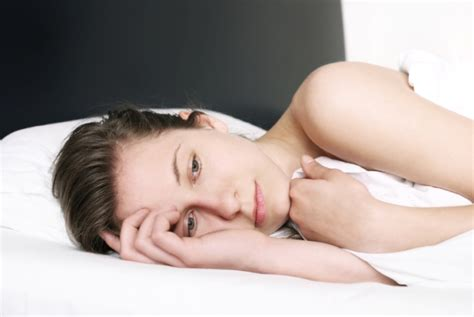 laid in bed 5 things you should not do when you can t sleep rivertea