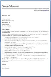 Housing Specialist Cover Letter by Housing Assistant Cover Letter