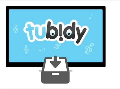 tubidy mobile mp3 downloads tubidy mobile search mp3 2016 updated