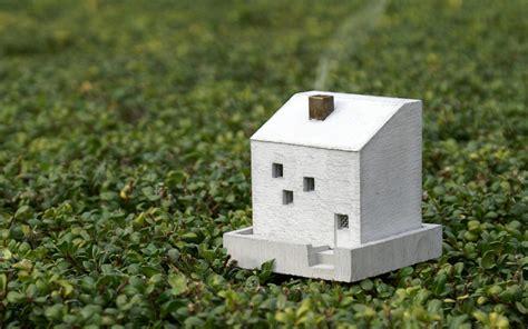 casa piccola soluzioni casa piccola ecco le soluzioni salvaspazio meteo web