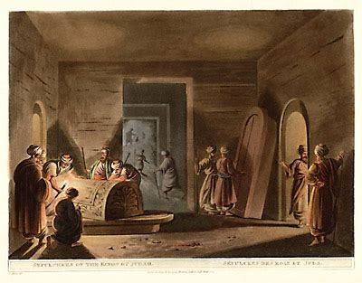 ottoman empire kings george glazer gallery antique prints mayer prints of