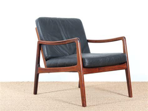 american nordic style furniture retro vintage scandinavian furniture