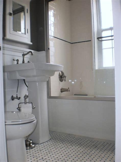 1920s bathroom decor englewood nj bathroom remodel bathroom new york by