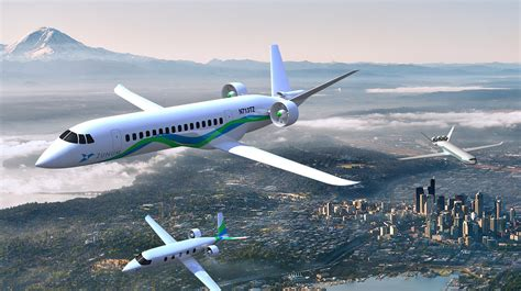 Electric Airplane technology bronxville student help desk