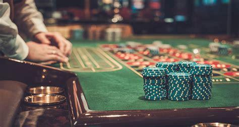 strategi main roulette  terbaik trik games taruhan