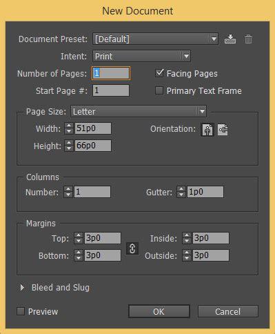 membuat footnote dari web membuat footnote di indesign kursus desain grafis