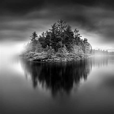 imagenes minimalistas naturaleza fotograf 237 as minimalistas en blanco y negro de larga