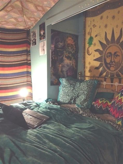 boho indie bedroom ideas xoxo anc image 2592626 by saaabrina on favim com