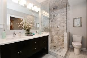 for small bathroom remodel ideas dark wood vanities unique powder room home decorating blog community lamps