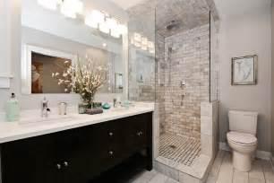show me bathroom designs bathroom design ideas remodel show me photos of bathroom