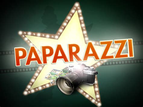 celebrity paparazzi games online paparazzi online free game gamehouse