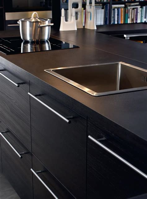ikea bench tops a guide to kitchen benchtop surfaces homes
