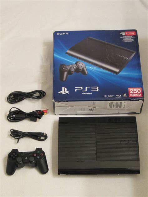 cheapest ps3 console cheap ps3 for sale provbackg