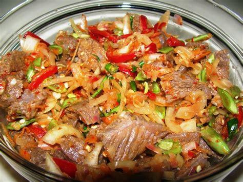 cara membuat onion ring ala cfc resepi kerabu daging ala nyonya resepi bonda