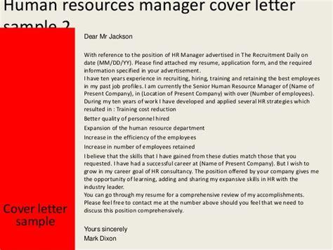sample cover letter for job application fresh graduate save sample