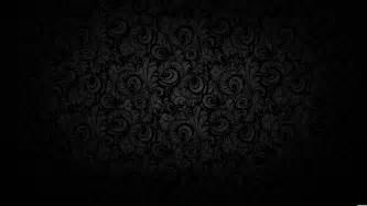 vintage black black and gold vintage wallpaper wallpaperhdc