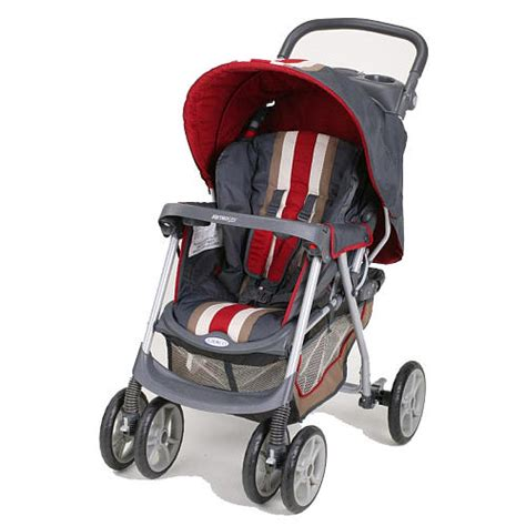 How To Recline Graco Stroller by Stroller Reviews 187 Archive 187 Graco Metrolite Stroller