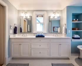 Bathroom Vanities Ideas » New Home Design