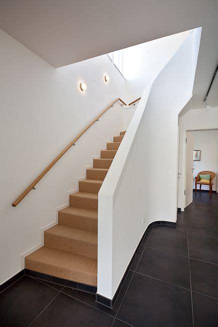 treppe handlauf innen 78 ideen zu handlauf auf handlauf treppe