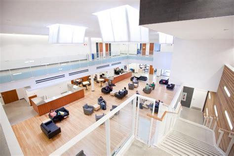 Conestoga College Interior Design by Conestoga College 299 Doon Valley Dr Kitchener On