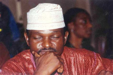 how abacha died 17 years ago al mustapha reveals abacha abiola died through same source which i will