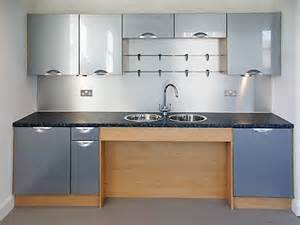 Kitchen Office Design Ideas Kitchen Office Kitchen Design Kitchen And Bath Design Your Own Kitchen Layout Kitchen