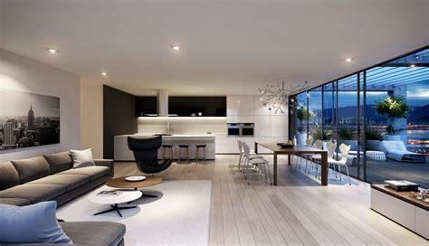 floor  ceiling windows  modern home window
