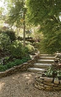 nos propositions en vid 233 os pour une all 233 e de jardin