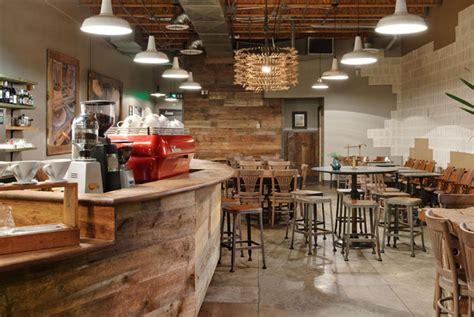 The Barn Coffee Shop American Prairie Siding Design Gallery Pioneer Millworks