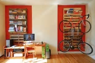 Easy To Make Bookshelves How To Make A Bookshelf 10 Designs Bob Vila