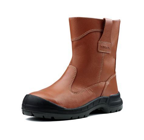 Sepatu Safety King Arthur grosir sepatu boot air sepatu safety king s type kwd 805 cx