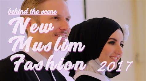 Fashion Muslim Sajadah Kale Kadif Terbaru bts trend fashion busana muslim pria dan wanita terbaru 2017 by zaleera sykava
