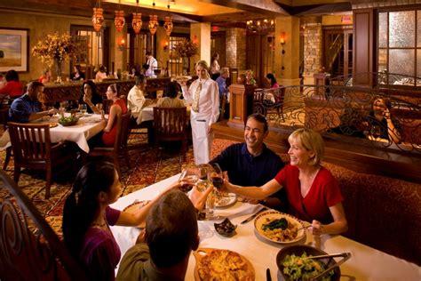 barona buffet coupons barona resort casino to dish out half dining