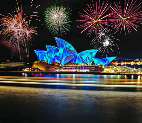 new year parade adelaide 2015 australian list top 10 ali in oz