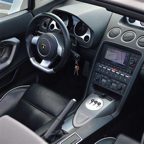 Ferrari Fahren N Rburgring by Gutschein Verschenken Ferrari Porsche Lamborghini Oder