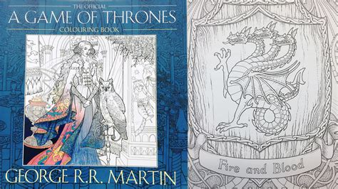 thrones coloring book australia going waiting for of thrones ease your