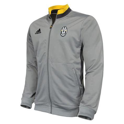 Jacket Waterproof Juventus 2016 juventus soccer jersey cheap juventus 12 13 soccer jerseys juventus soccer jerseys buy