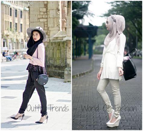 Lace Blazer Maroon Kekinian Gpb ideas on how to wear the scarf hijabiworld