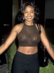 Blouse Ali 212 tatyana ali the of black tatyana ali ali and search