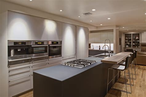 modern kitchen remodeling ideas modern kitchen remodeling ideas