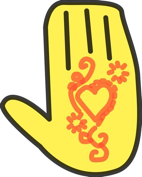 henna clipart henna clipart makedes