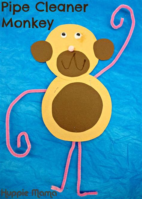 zoo animal crafts for 25 best ideas about preschool animal crafts on