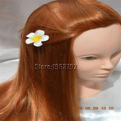 Cheap Hair Mannequin Heads by Hair Styling Product Guide For Hairstyles