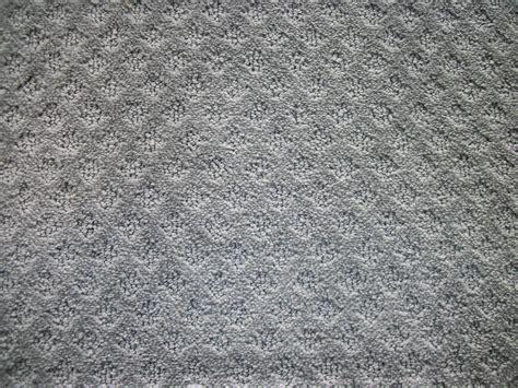 design inspiration mohawk carpet parrish carpet