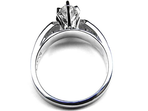 Horseshoe Wedding Rings by Wedding Rings Horseshoe Wedding Rings Horseshoe For