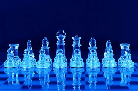 wallpaper game chess chess full hd wallpaper and background image 1920x1276
