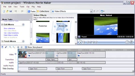 video editing software free download full version windows xp download movie maker windows 7 starter neonspectrum